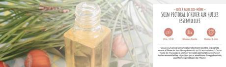 Les huiles essentielles : comment s'y mettre ?