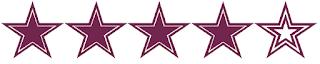Croque-Bisous et les étoiles filantes de Kimiko