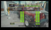Car Mechanic Simulator est désormais disponible !