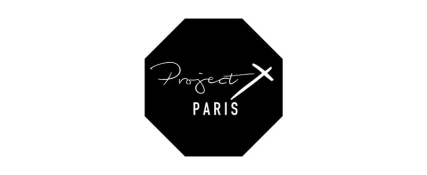SOLDES : La Collection Streetwear et Sportswear de Project X Paris