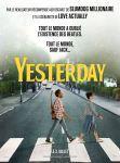 YESTERDAY (Critique)