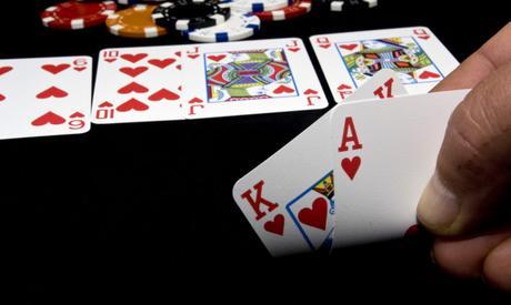 Select Indonesia Online Poker Agent Deposit Pulsa For Getting More Benefit Paperblog