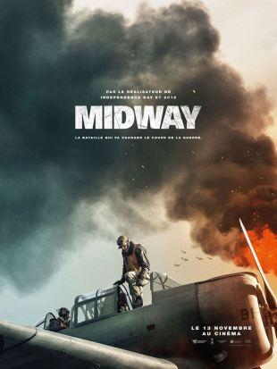 [Trailer] Midway