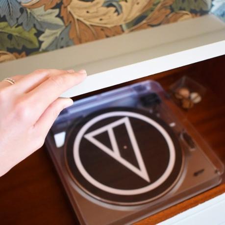 diy ripaton meuble vinyle a fabriquer soi-même