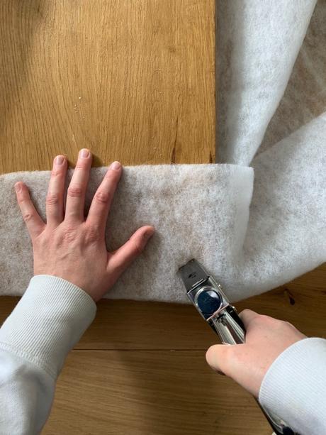 blog décoration intérieur fabrication banc facile tutoriel