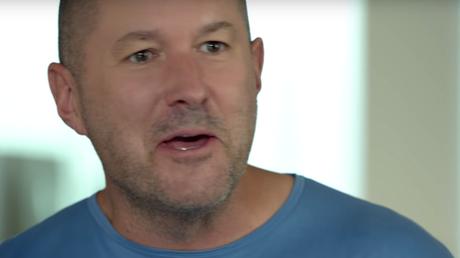 Apple : Jony Ive, designer phare de l'iPhone, quitte la compagnie