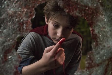 Brightburn - l'Enfant du Mal (2019) de David Yaroveski