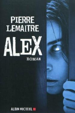 Alex par Lemaitre