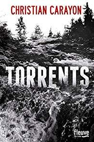 Torrents par Carayon