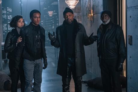 Shaft-2019-cast
