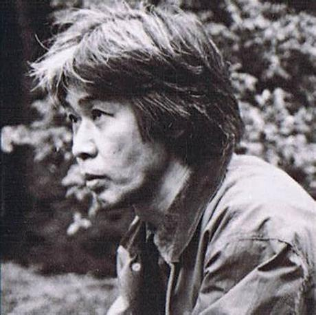 L'homme sans talent -  Yoshiharu Tsuge
