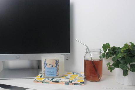 5 conseils pour bien gérer son blog durant l'été
