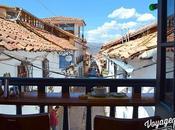 Visiter Cusco jours: faire voir?