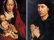 donateur-humain dans Pays Nord (après 1450)