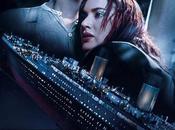 [critique] Titanic insubmersible