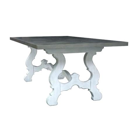 toscana coffee table end tables end table dining coffee
