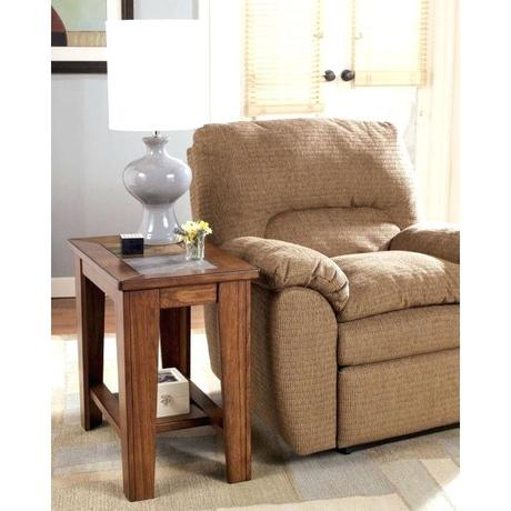 toscana coffee table chair side end table