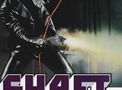 Shaft (1971) ★★★☆☆