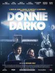 DONNIE DARKO (Critique)