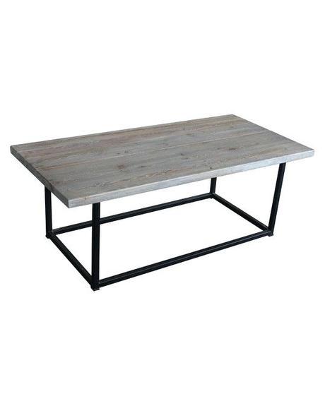coffee table outdoor coffee table coffee table