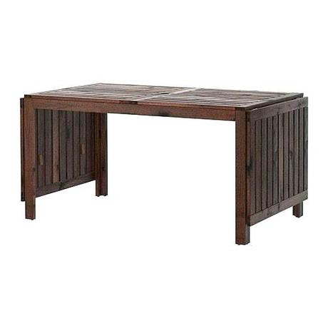 coffee table outdoor drop leaf table outdoor