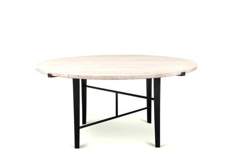 coffee table outdoor coffee table round