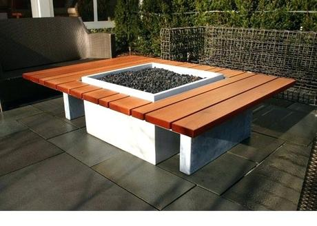 coffee table outdoor outdoor coffee table