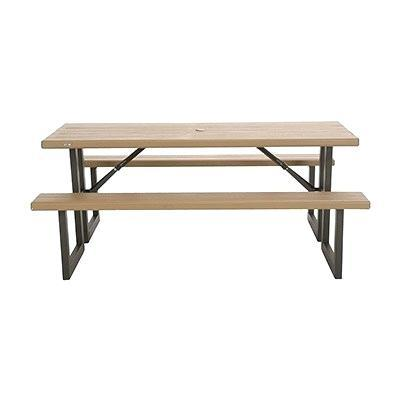 coffee table outdoor picnic tables