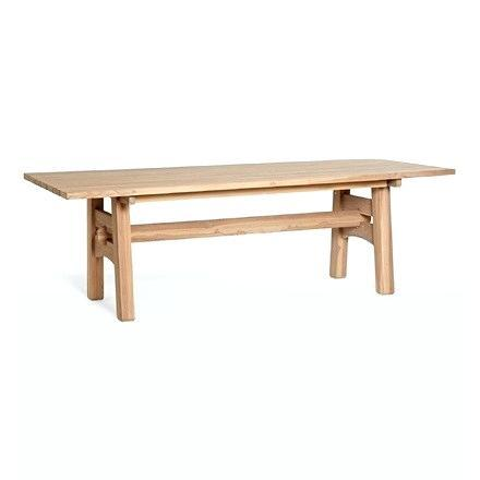 coffee table outdoor flat rate eligible