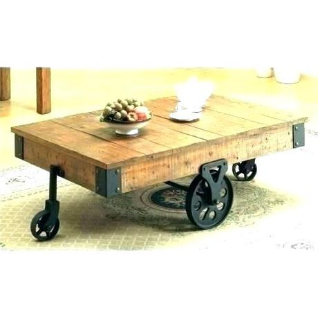 industrial coffee table cart coffee table cart industrial coffee table cart cart coffee table coffee table cart industrial cart coffee