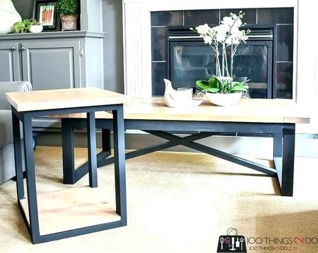industrial coffee table cart industrial cart coffee table industrial coffee table coffee table rustic industrial coffee table restoration hardware industrial cart coffee table