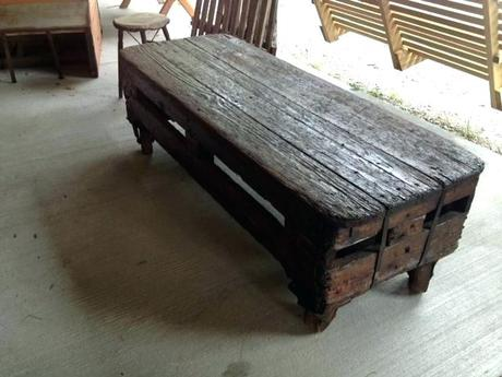 industrial coffee table cart railroad cart coffee table road mercantile cart coffee table