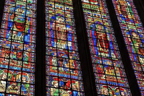 Cathédrale de Toul © French Moments