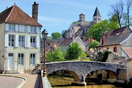 Chatillon-sur-Seine (domaine public)