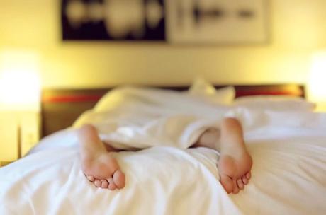 Matelas bio : Comment mieux dormir grâce à une literie 100% naturelle ?