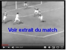 [ Corbie] Edouard HARZIC : arbitre international FIFA de Football