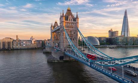 A vendre : Billet pour la RARE de Londres