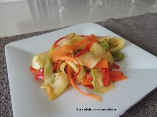 http://recettes.de/cuisine-minceur