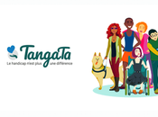 Tangata.fr, site regroupe multitude loisirs adaptés