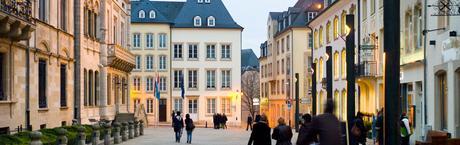 Trouver le meilleur logement au Luxembourg