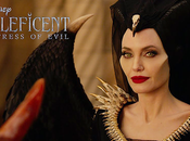 MOVIE Maleficent trailer officiel dévoilé