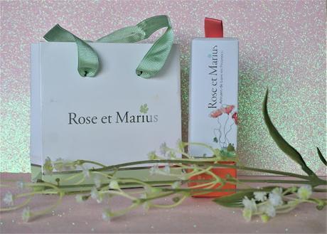 Rose et Marius accueille la Beauty Party VIP des Mousquetettes