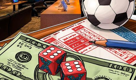 Tips to get started with sports betting