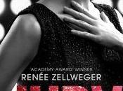 [Trailer] Judy Renée Zellweger incarne légende
