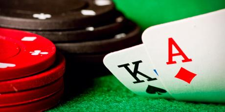 The Appeal and Threats of Trusted Online Gambling Sites