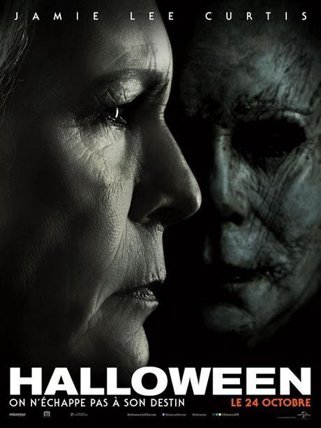 Halloween : Deux suites et non une au film de David Gordon Green ?