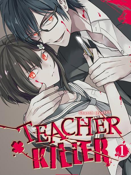 teacher-killer-0