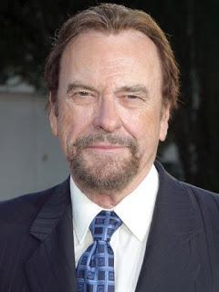 L'acteur Rip Torn est mort