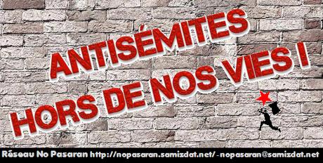 lycée Ozar-Hatorah de Créteil : des fuites dans la boite à neurones des antisémites
