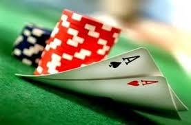 Exclusive Poker online game practical experience